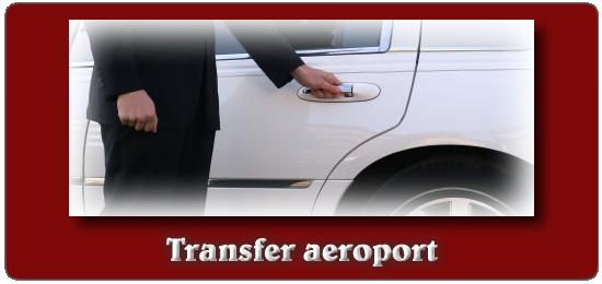 transfer aeroport GSM TRANS